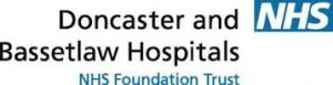 Doncaster and Bassetlaw Hospitals