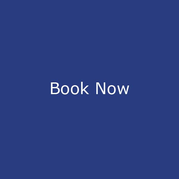 book taxi online