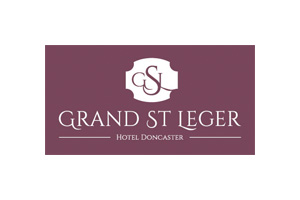 Grand St Ledger