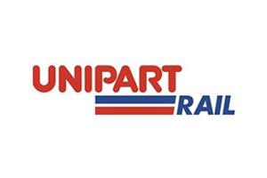 unipart