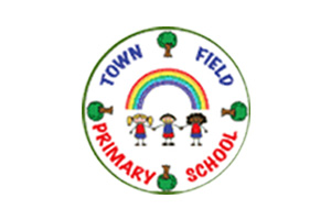 Town Field Primary School