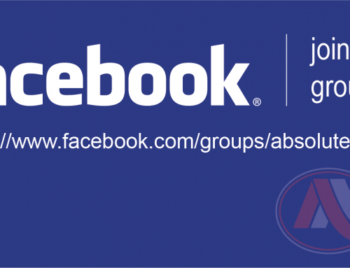 Improving our service via Social Media